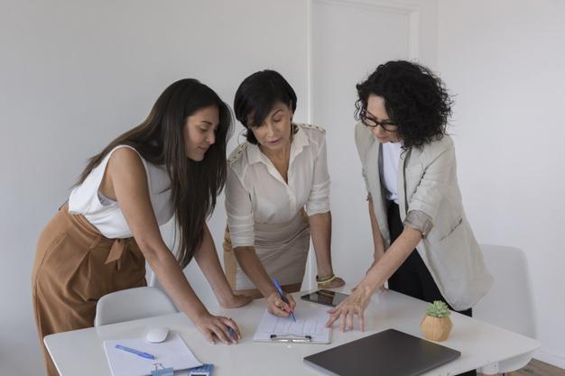 emprendimiento-femenino-2