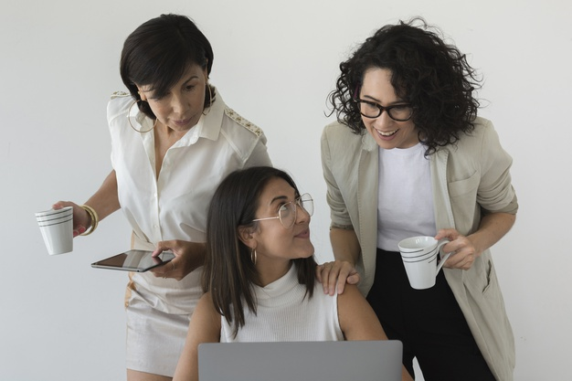 emprendimiento-femenino