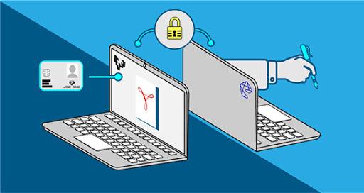 firma-digital-vs-firma-electrónica